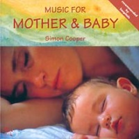 music_for_mother_and_baby